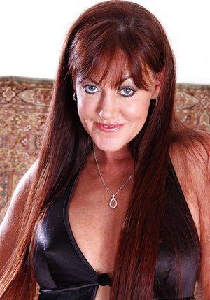 Long Hair Porn Pics