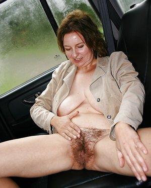 Car Porn Pics