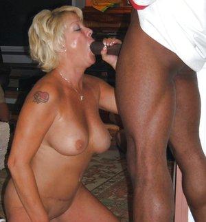 Homemade Porn Pics