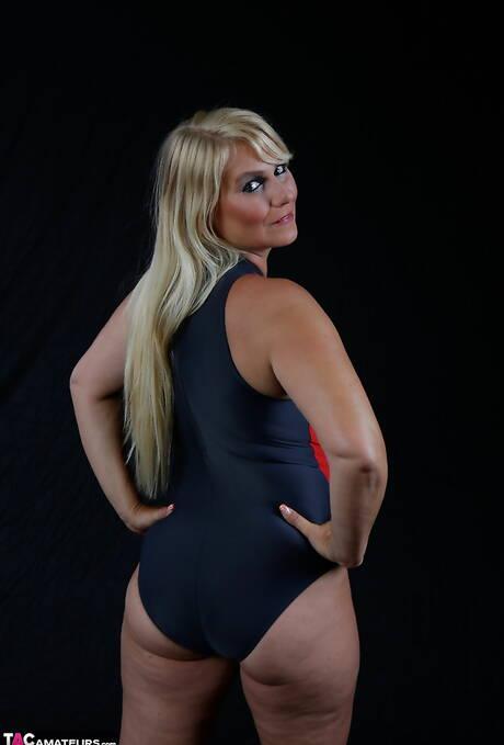 Huge Ass Porn Pics