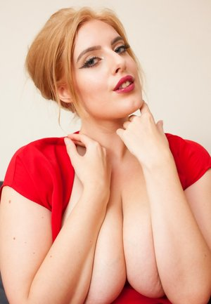 Latina Tits Porn Pics