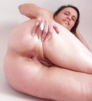 Asshole Porn Pics