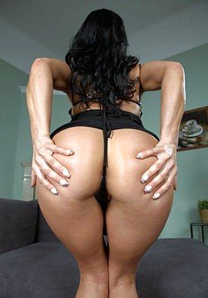 Nails Porn Pics
