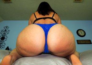 Underwear Porn Pics