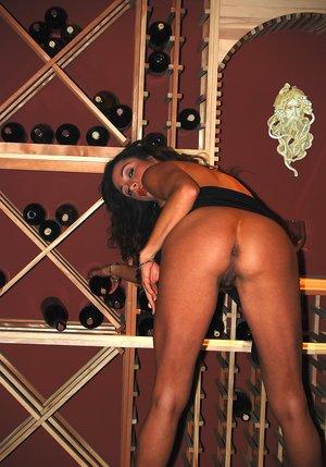 Brazilian Ass Porn Pics