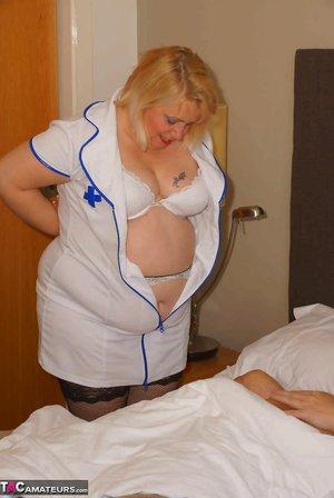 Hospital Porn Pics