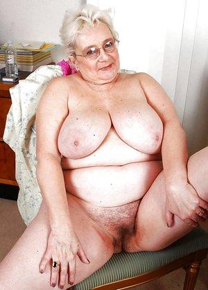 Big Breasted Porn Pics